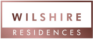 Wilshire Residences Condo | Freehold | Walking distance to Farrer Rd MRT